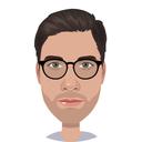 Stefan Philipp avatar