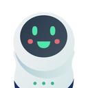 青柳 avatar