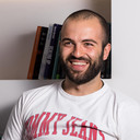 Mitch Georgiadis avatar