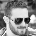 Jake Zak avatar
