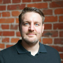 Maximilian Broy avatar