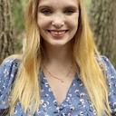 Jennifer Faulkner avatar