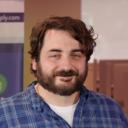 Stephen Quirk avatar