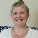 Tricia Brookover avatar