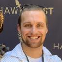 Cory McKane avatar
