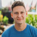 Blake Goldstein avatar