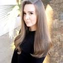 Nina S. avatar