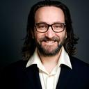 Romain Belvas avatar
