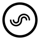 哆啦 Coding 夢 avatar