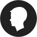LLC HUMAN avatar
