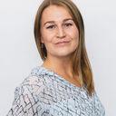 Cille Kirstine Pedersen avatar