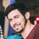 Itay Rabinovitz avatar