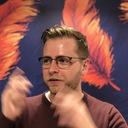 James Aitchison avatar