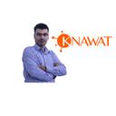 Ziad Ammourah avatar