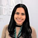 Lourdes Zapata avatar
