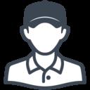Team Support avatar