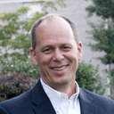 Brandon Ekberg avatar