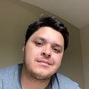 Jean Oliveira avatar