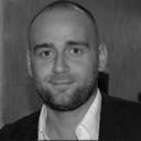 Dusan Kolic avatar
