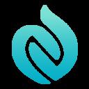 Nutcache Team avatar