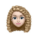 Amanda avatar
