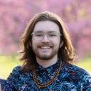 Caleb Kitchen avatar