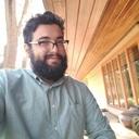 Steven Zuniga avatar