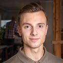 Hafsteinn Björn Gunnarsson avatar