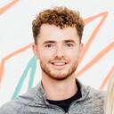 Dan Westgarth avatar