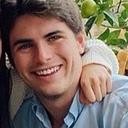 Chase Allred avatar