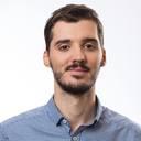 Anton Kleyman avatar