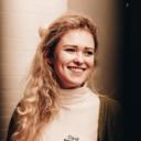 Olivia Stamp avatar