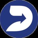 DeliverAI Support Center avatar