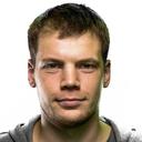 Jevgeni Bogatyrjov avatar