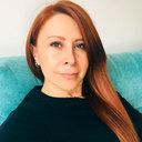 Monica Melissa La Rotta Huertas avatar