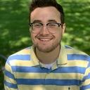 Noah Brooks avatar