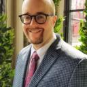 Adam Durst avatar