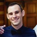 Eli Kramer avatar