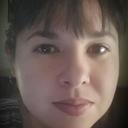Yoana avatar