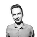 Aleksei Oksanichenko avatar