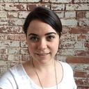 Laurie Garcia avatar