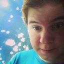 Brett Neese avatar