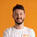Josh Kermond avatar