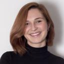 Katie Rogers avatar