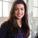 Fabiënne Wieman avatar