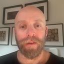 David Briscoe avatar
