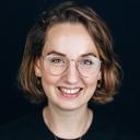 Annika avatar