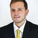 Travis Farey avatar