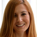 Irina Munoz avatar