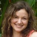 Susan E. avatar